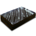 Plancha Chocolate