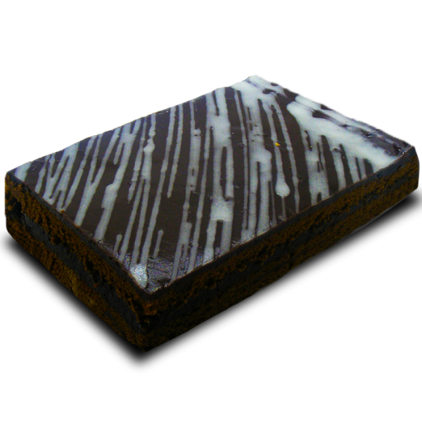 Plancha Chocolate