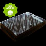 Plancha-Chocolate-sin-azucar