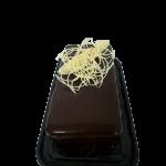 TORTA-CHOCOLATE-COCO-1