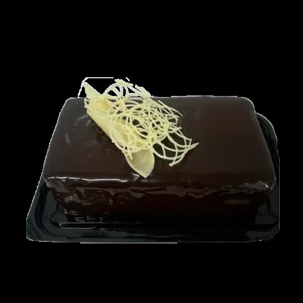 TORTA-CHOCOLATE-COCO