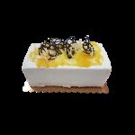 torta-piña