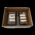 tortas-en-caja