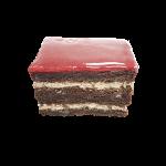 pastel-gourmet-guinda
