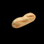 Pan-flautita