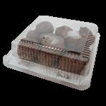 bolleria-galleton-chocolate-crudo-pack