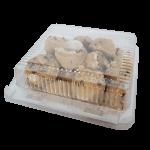 bolleria-galleton-vainilla-crudo-pack