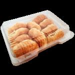 bolleria-medialuna-cocida-pack