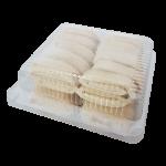 bolleria-palmerita-cruda-pack