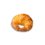 croissant-punta-pegada