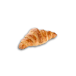 croissant-recto