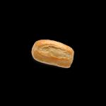 pan-petit