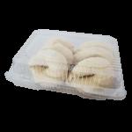 panaderia-croissant-curvo-crudo-pack