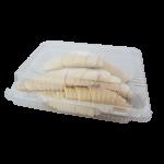 panaderia-croissant-recto-crudo-pack