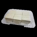 panaderia-pan-de-hoja-crudo-pack