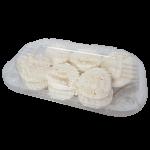 panaderia-pan-de-queso-crudo-pack