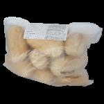 panaderia-pan-petit-integral-precocido-bolsa